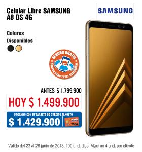 AK-LAT-1-celulares-PP---Samsung-Galaxy-A8-Jun23