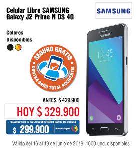 AK-LAT-1-celulares-PP---Samsung-Galaxy-J2-Prime-Jun16
