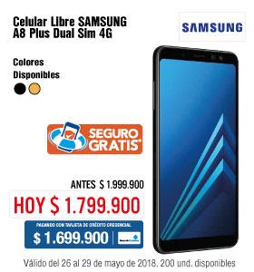 AK-LAT-1-celulares-PP---Samsung-A8Plus-May26