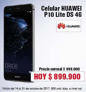 LATERAL AK-celulares-huawei p10-octubre18-20