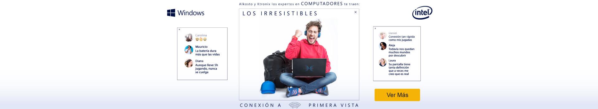 AK-KT-BCAT-6-computadores y tablets-DCAT-EXP-Microsoft / Intel-Computadores Irresistibles-Sep18