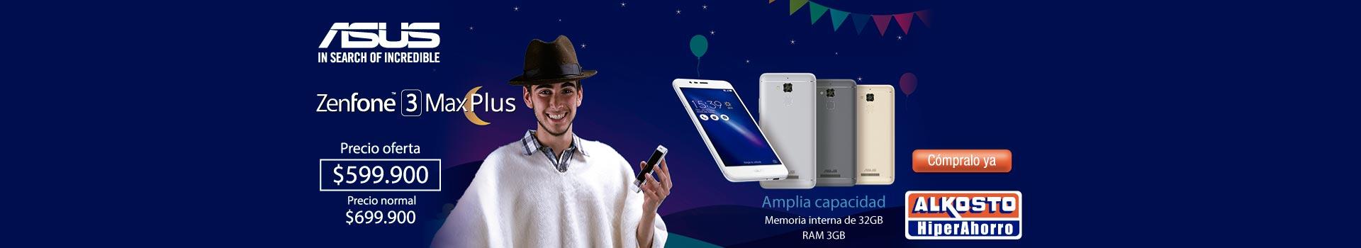 EXP AK ASUS-1-celulares-Zenfone3Plus-prod-septiembre-16-25