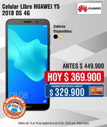 AK-MENU-1-celulares-PP--Huawei Y5 2018-Sep15