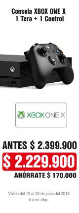 AK-KT-MENU-1-videojuegos-PP---Xboxone-pubg-Jun13