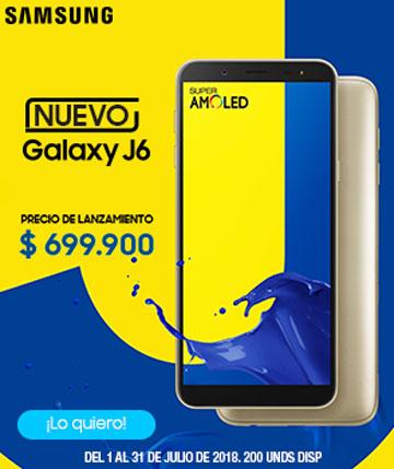 AK-KT-MENU-1-celulares-PP---Samsung-J6-Jul19