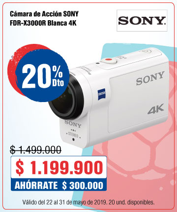 KT-CAM-VIDEO-SONY-23MAYO-MEGA-NGV