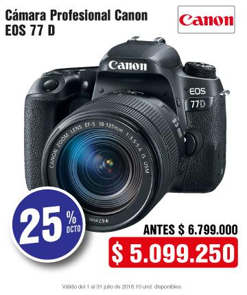 AK-KT-MENU-1-camaras-PP---Canon-EOS 77-Jul10