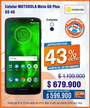 CEL-Moto-G6-Plus-16-19MAR