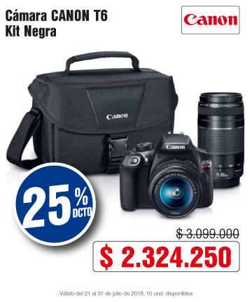 AK-KT-MENU-1-camaras-PP---Canon-T6-Kit-Negra-Jul19