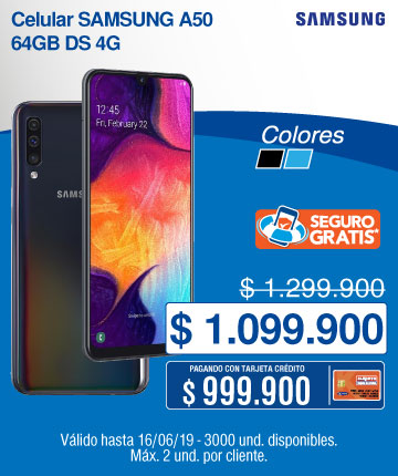 b0023e52be1 Samsung - Celulares libres - Celulares Alkosto Tienda Online
