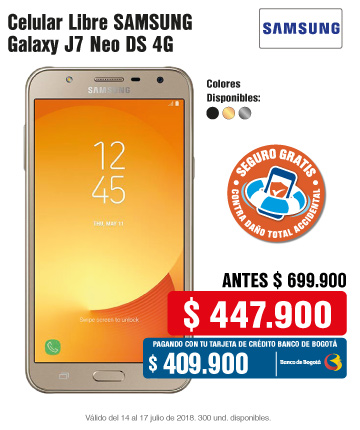 AK-MENU-1-celulares-PP---Samsung-J7Neo-Jul14