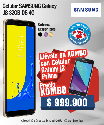 KT-MENU-1-celulares-PP---Sam Glxy J8 32GB DS-kasadojprime-Sep20