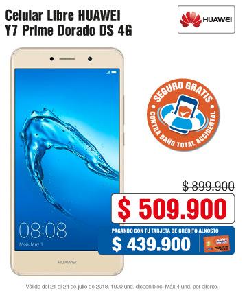 AK-MENU-1-celulares-PP---Huawei-Y7Prime-Jul21