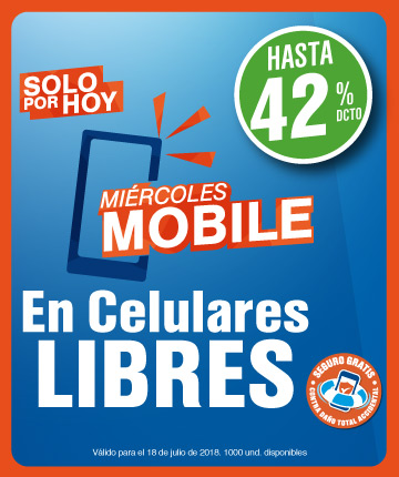AK-MENU-1-celulares-EVE---Miercolesmobile-Hasta42Dto-Jul18