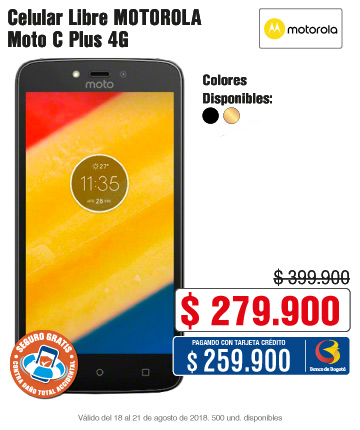 AK-MENU-1-celulares-PP---Motorola-MotoCPlus-Ago18