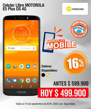 AK-MENU-1-celulares-PP--Moto E5 Pluss-Sep19