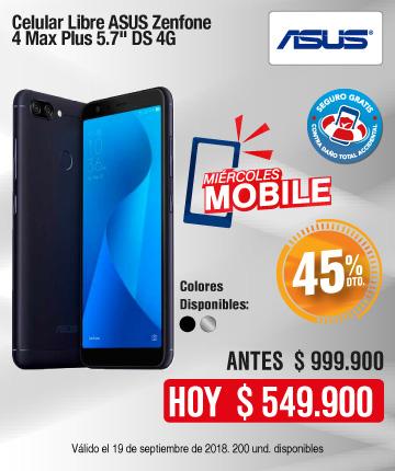 KT-MENU-1-celulares-PP---ASUS ZF4MaxPlus-Sep19
