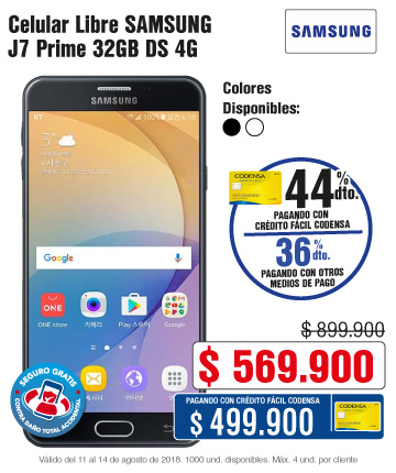 KT-MENU-1-celulares-PP---Samsung-J7Prime-Ago13