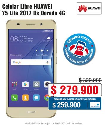 KT-MENU-1-celulares-PP---Huawei-Y5Lite2017-Jul21