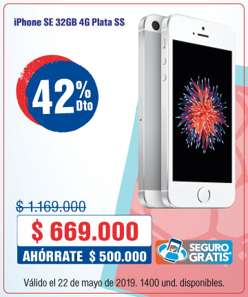 KT-IPHONE-SE-MM-22MAYO-MEGA-NGV