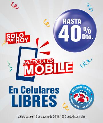KT-MENU-1-celulares-EVE---Miercolesmobile-Hasta40Dto-Ago15