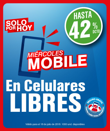 KT-MENU-1-celulares-EVE---Miercolesmobile-Hasta42Dto-Jul18
