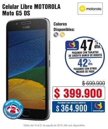 KT-MENU-1-celulares-PP---Motorola-G5-Ago18