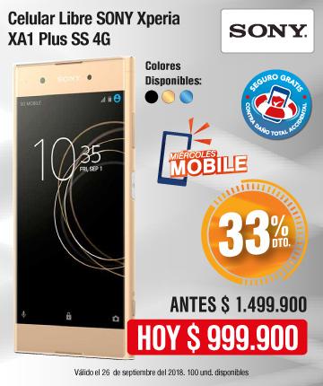 KT-MENU-1-celulares-PP---SonyXperia XA1Plus SS-sep26