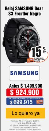 AK-KT-MENU-1-accesorios-PP---Samsung-frontier-Jun16
