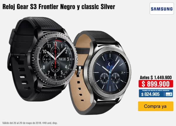 KT-MENU-1-accesorios-PP---Samsung-classic-frontier-May26