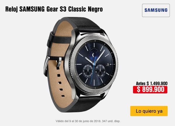 AK-KT-MENU-1-accesorios-PP---Samsung-classic-Jun20