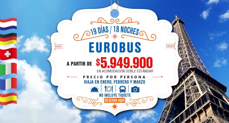MEGAMENU AK VIAJES EUROBUS 10 DICIEMBRE2018