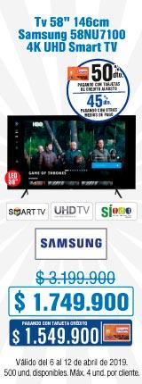 AK-KT-MEGAMENU-TV-PP-SAMSUNG-58NU7100-FEBRERO 14
