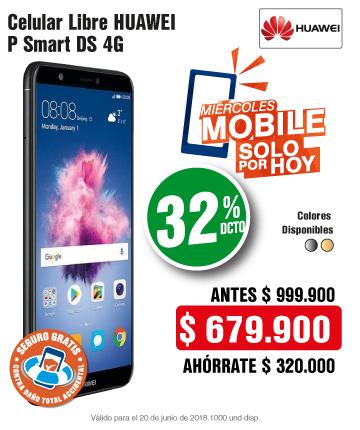 AK-MENU-1-celulares-PP---Huawei-P-Smart-Jun20