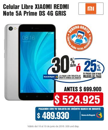 AK-MENU-1-celulares-PP---Xiaomi-REDMI-NOTE-5A-PRIME-Jun16