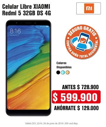 AK-MENU-1-celulares-PP---Xiaomi-Redmi-5-Jun23