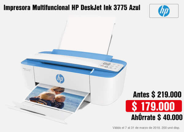 MENU AK-KT-1-impresion-Impresora Multifuncional HP DeskJet Ink 3775 Azul-prod-marzo21/23