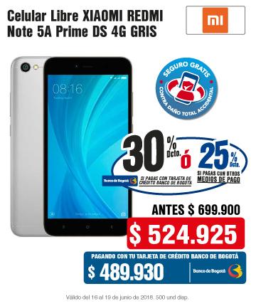KT-MENU-1-celulares-PP---Xiaomi-REDMI-NOTE-5A-PRIME-Jun16