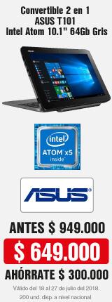 AK-KT-MENU-1-computadores y tablets-PP---Asus-2en1 T101-Jul18