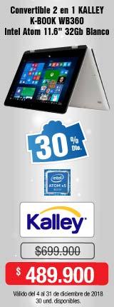 AK-KT-MENU-1-computadores y tablets-PP---Kalley-2en1 K-BOOK WB360-dic19