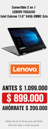 AK-KT-MENU-1-computadores y tablets-PP---Lenovo-YOGA330-Jun20