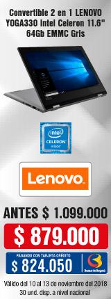 AK-KT-MENU-1-computadores y tablets-PP---Lenovo-2en1 YOGA330-Nov10