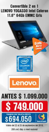 AK-KT-MENU-1-computadores y tablets-PP---Lenovo-2en1 YOGA330-Sep22