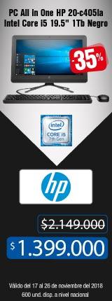 AK-KT-MENU-1-computadores y tablets-PP---HP-AIO 20-c405la-Nov17