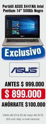 AK-KT-MENU-1-computadores y tablets-PP---Asus-X441NA-May23