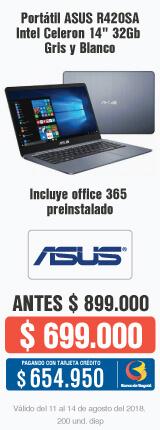 AK-KT-MENU-1-computadores y tablets-DCAT---Asus-Portátiles R420SA Gris y Blanco-Ago11