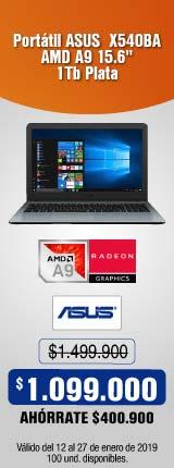 AK-KT-MENU-1-computadores y tablets-PP---Asus-Portátil X540BA-ene12