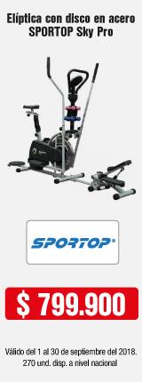 ak-menu-1-deportes-pp-sportop-SkyPro-Sep15