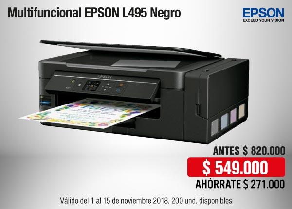AK-KT-INSTCAT-1-computadores y tablets-PP---Epson-Multifuncional EPSON L495-Nov10