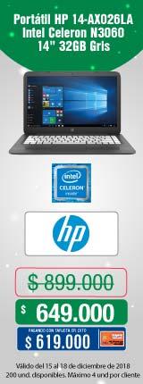 AK-KT-MENU-1-computadores y tablets-PP---HP-Portátil 14-AX026LA-dic15